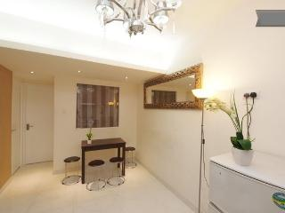 3Brs(HB) in the heart of HK,WanChai - Hong Kong Region vacation rentals