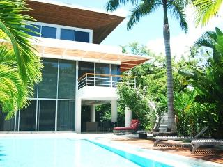 Casa La Riva 3bed, 3bath, private pool - Tamarindo vacation rentals