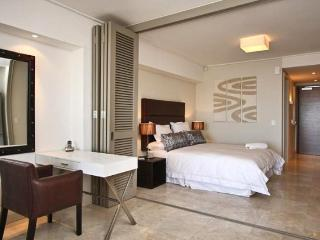 602 Canal Quays - V&A Waterfront - Western Cape vacation rentals