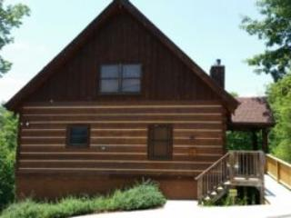 Owls Roost - Blount County vacation rentals