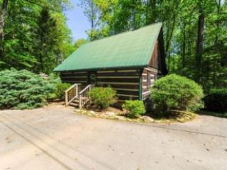 Gregory Bald - United States vacation rentals