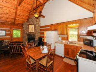 Abrams Falls - United States vacation rentals
