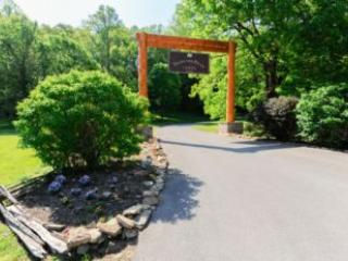 Rainbow Falls - United States vacation rentals