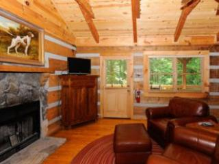 Rabbit Creek - United States vacation rentals