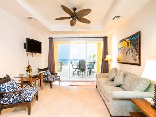Villa Del Playa Unit #2 106 - West Bay vacation rentals