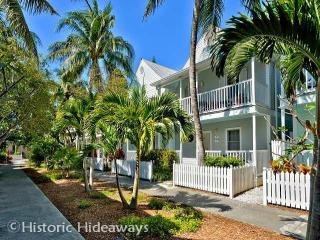 Shipyard - Key West vacation rentals