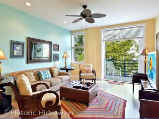 Havana Hideaway - Key West vacation rentals