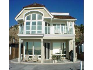 Luxury Beach Home with Elevator - Orange County vacation rentals