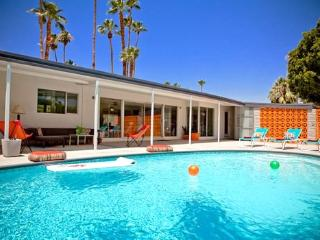DeepWell Dream / Palm Springs - Deepwell - Palm Springs vacation rentals