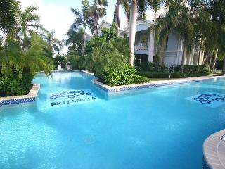3 BR, 3 Bath at Britannia ~ Sleeps up to 8! - George Town vacation rentals