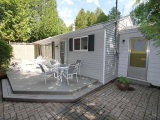 Southampton cottage (#889) - Tobermory vacation rentals
