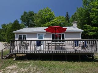 Large cottage (#896) - Tobermory vacation rentals