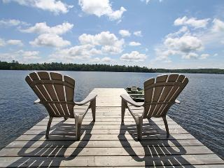 White Lake cottage (#901) - Tobermory vacation rentals