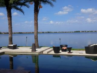Luxury Home in South Florida - Miramar vacation rentals