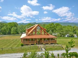 Honey Bear - Tennessee vacation rentals