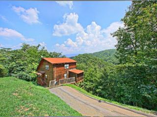 Kayla's Hideaway - Blue Ridge Mountains vacation rentals