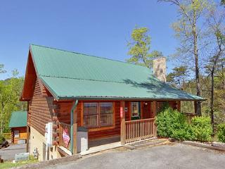 Ma and Pa's Place - Tennessee vacation rentals