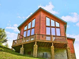 Rest Assured - Smoky Mountains vacation rentals