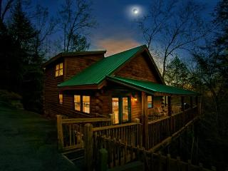 Southern Charm - Blue Ridge Mountains vacation rentals