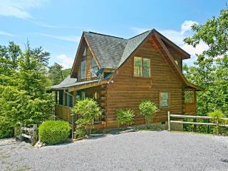 Spirit of the Valley - Blue Ridge Mountains vacation rentals
