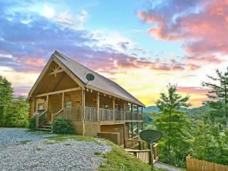 Suite Retreat - Blue Ridge Mountains vacation rentals