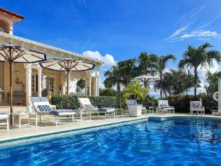 Ocean view Monkey Puzzle in the prestigious West Cliff community, pool & staff - Westmoreland vacation rentals
