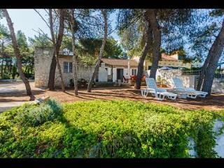 35686  H(4) - Mirca - Mirca vacation rentals