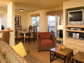 Wyndham Tropicana - 2 Bedroom 2 Bath - Las Vegas vacation rentals
