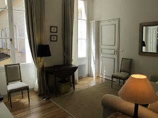 #130 - SAINT HONORE 1 - 1st Arrondissement Louvre vacation rentals