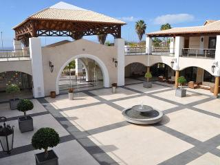 Villa María Tipo 3 bedrooms & pool - Tenerife - Tenerife vacation rentals