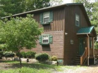 Daddy's Dream - United States vacation rentals