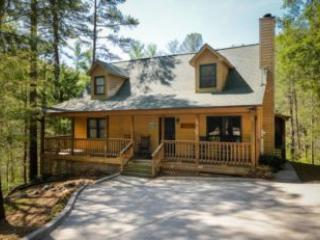 Just Fore Play - United States vacation rentals
