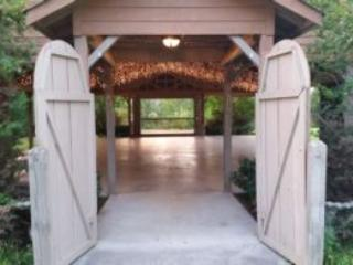 Heritage Park - United States vacation rentals