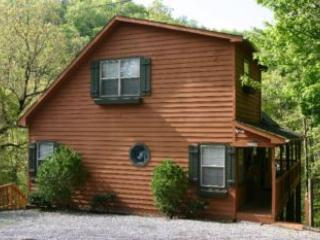 Bluebird Hill - United States vacation rentals