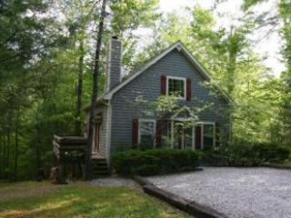 Angel Crossing - United States vacation rentals