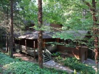 Watercress Springs - United States vacation rentals