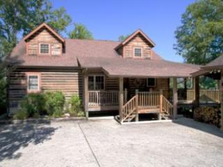 Tranquility - United States vacation rentals