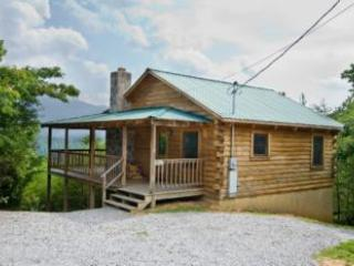 Wren - United States vacation rentals