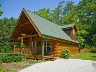 Serenity - United States vacation rentals