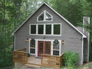 Hibernation Station - United States vacation rentals