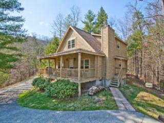 Heartridge - United States vacation rentals
