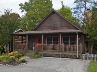 Angel Fire - United States vacation rentals