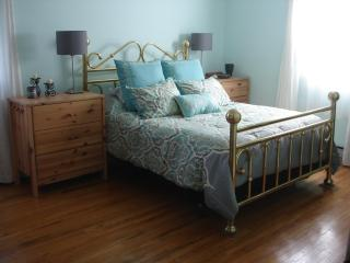 Spa B and B of the Hudson Valley 1 - Hudson Valley vacation rentals