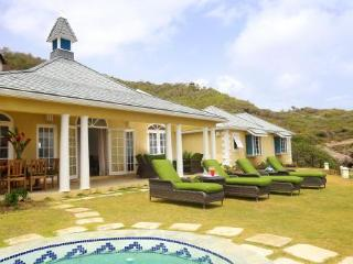Equinox at Cap Estate, Saint Lucia - Ocean View, Pool - Saint Lucia vacation rentals