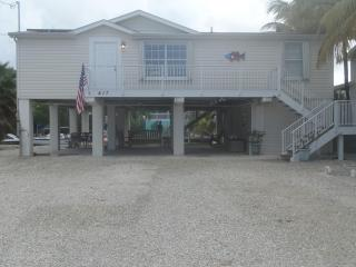 Great Key West Rental - Little Torch Key vacation rentals