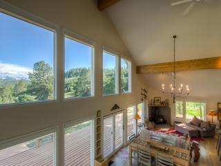 Ditmore Family Rentals - Placerville vacation rentals