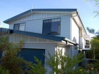 The Bluehouse - Phillip Island - Phillip Island vacation rentals