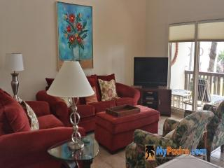 SUNTIDE I #210: 3 BED 2 BATH - South Padre Island vacation rentals