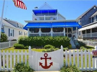 The Emma-B,110 Second St - 122 - Bethany Beach vacation rentals