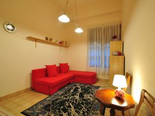 Apartment in Gdynia - Gdynia vacation rentals
